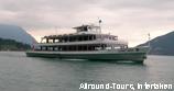 BLS Schifffahrt