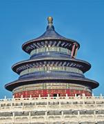 Ihre Chinareise vom Norden, Süden, Westen und Osten organisiert Ihnen Subhu Sengupta aus Beijing persönlich.