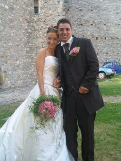 servizi completi per matrimoni